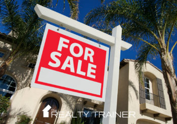 Just Listed and Just Sold Real Estate Scripts